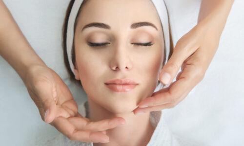 Wie solltest du die Haut nach einem Peeling pflegen? Meine geprüften Tipps