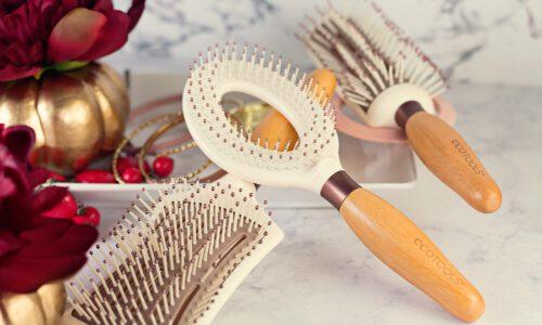 Wie solltest du die Haare pflegen, damit sie schön und gesund werden? Meine geprüften Methoden